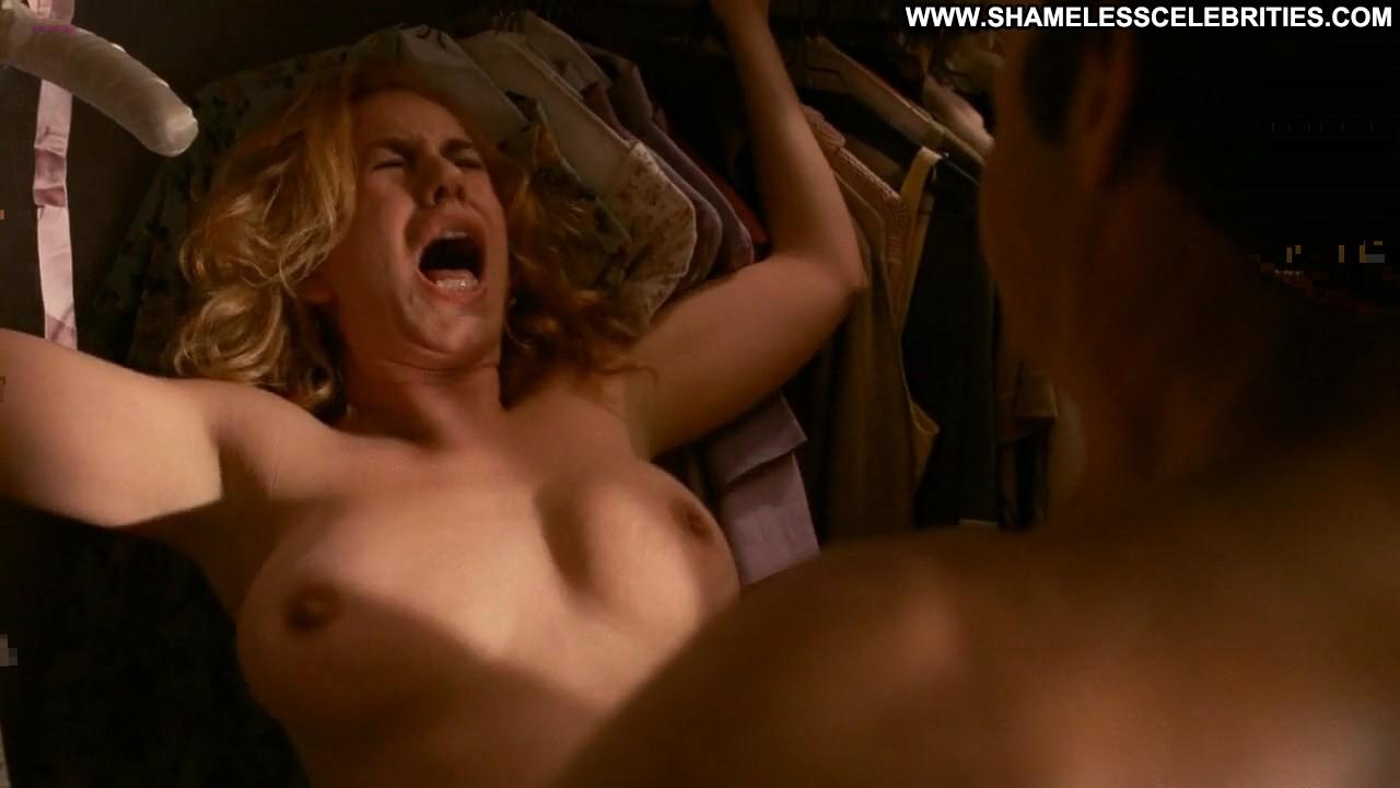 rebecca creskoff topless
