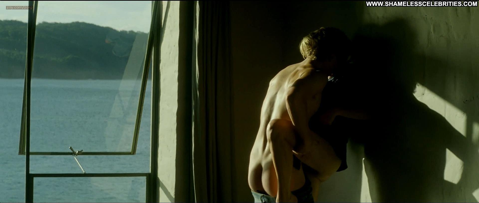 robin wright pussy sex