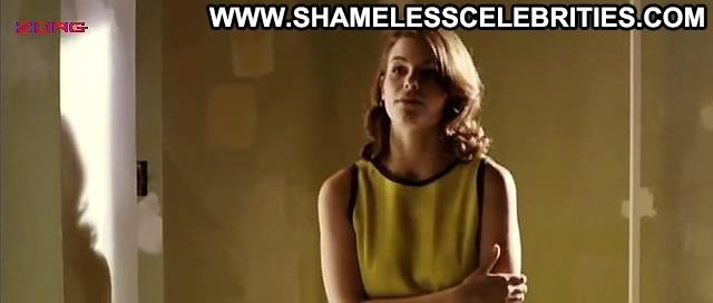 Marina Glezer Roma Posing Hot Celebrity Movie Nude Topless