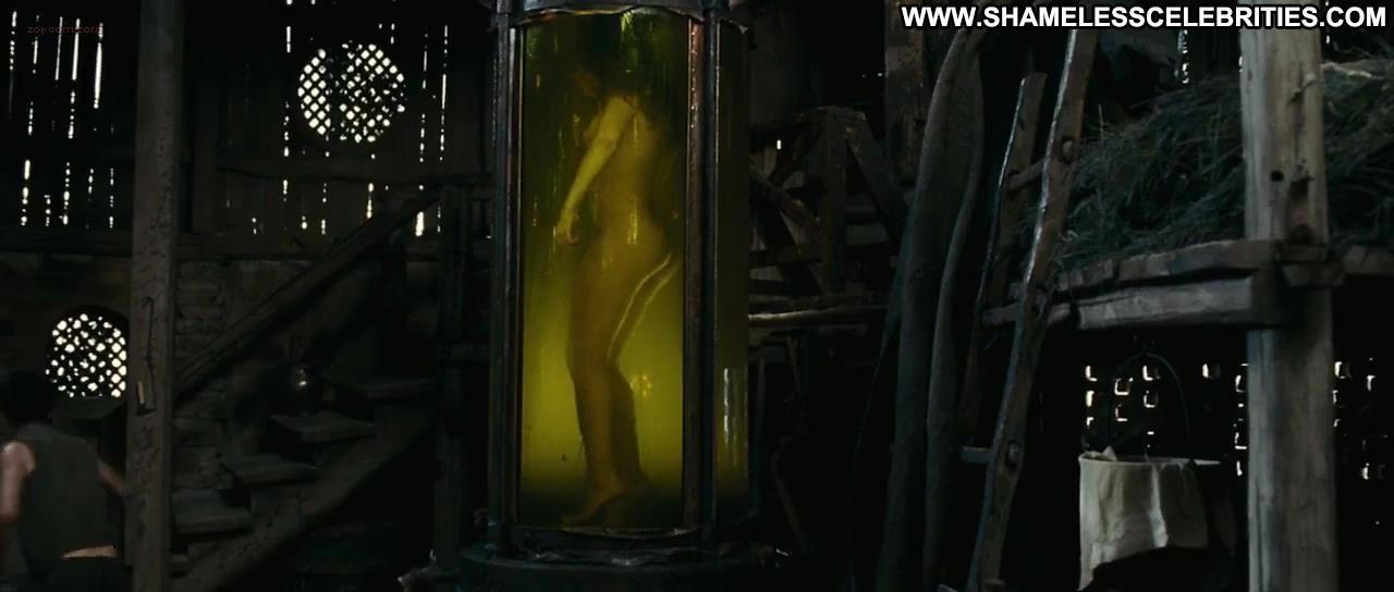story sex video