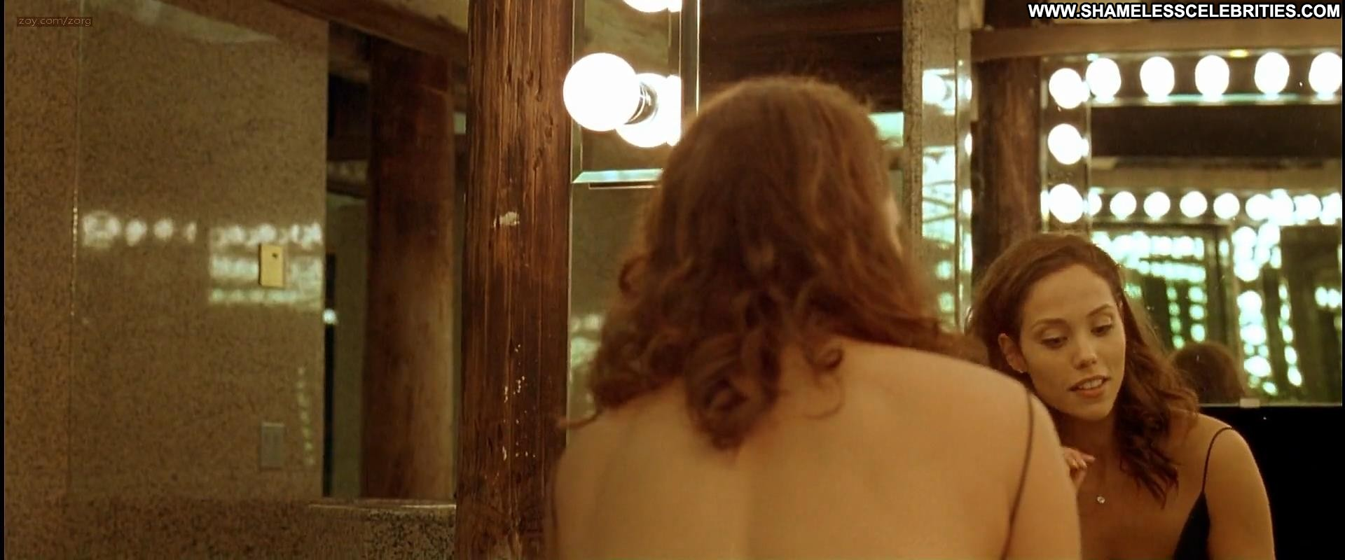 Elizabeth Berkley Any Given Sunday Any Given Sunday Beautiful Celebrity Sexy Nude Scene