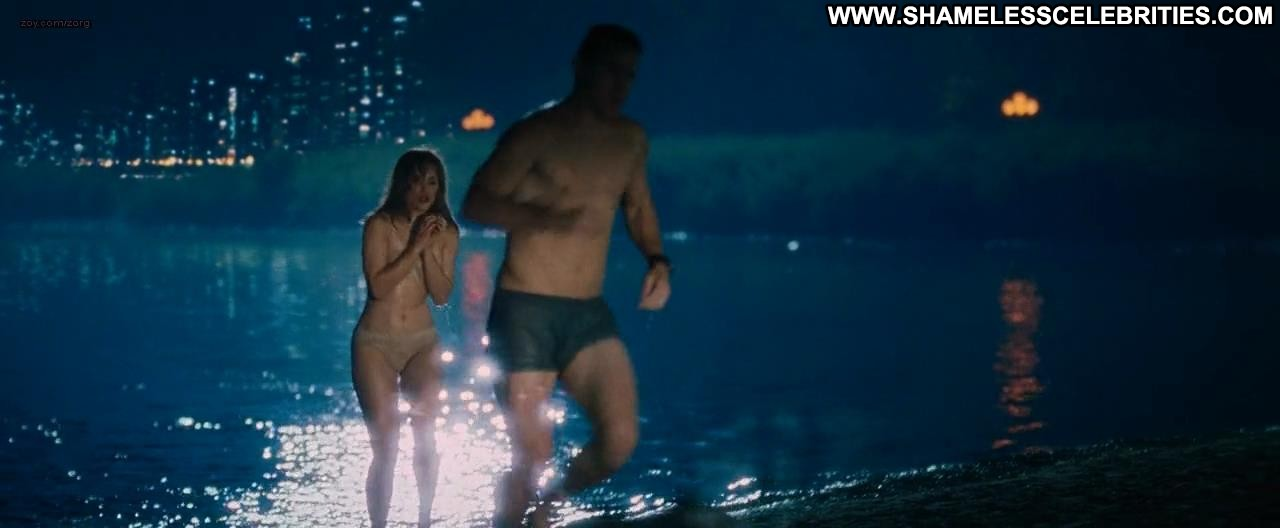 Are rachel mcadams and ryan gosling dating 2012 8