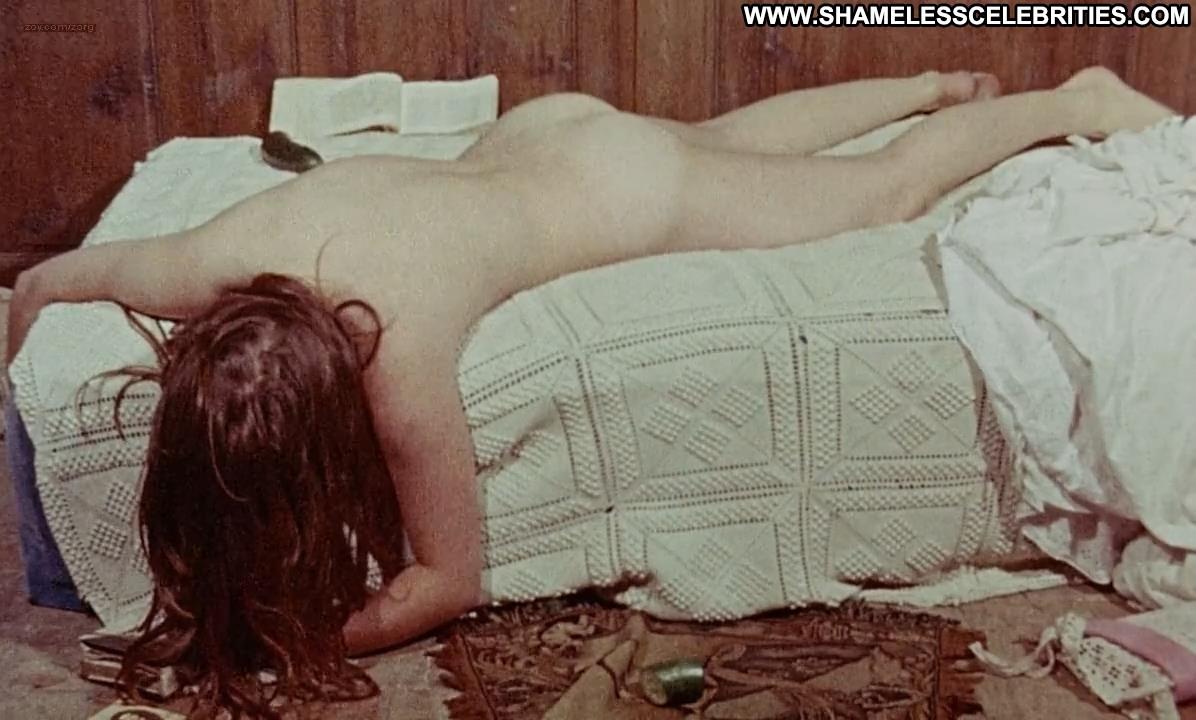 Pascale christophe paloma picasso contes immoraux 3 10