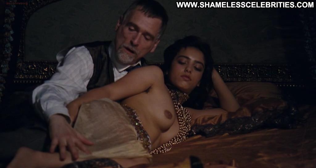 Официально проститутки тбилиси дом терпимости