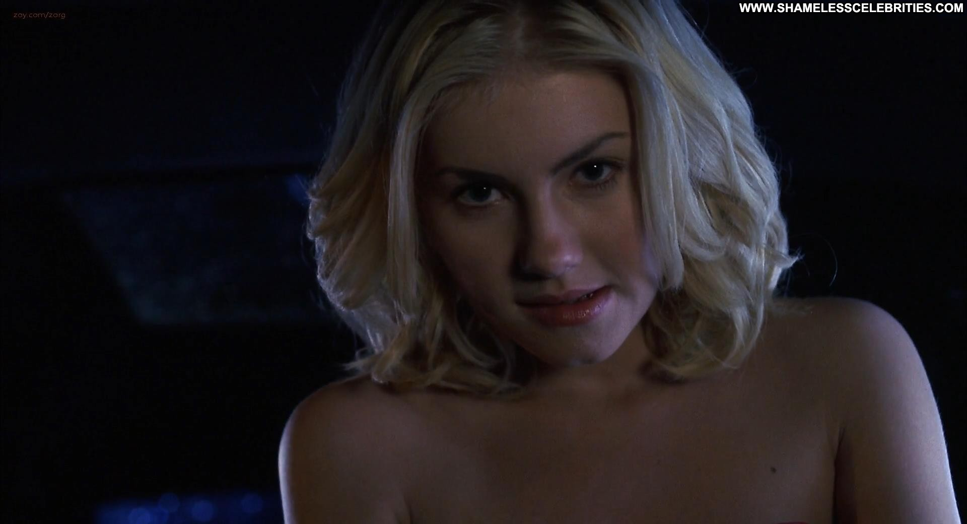sexy elisha cuthbert girl next door orgasm