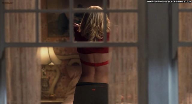Elisha Cuthbert The Girl Next Door Celebrity Topless Hot Nude Posing