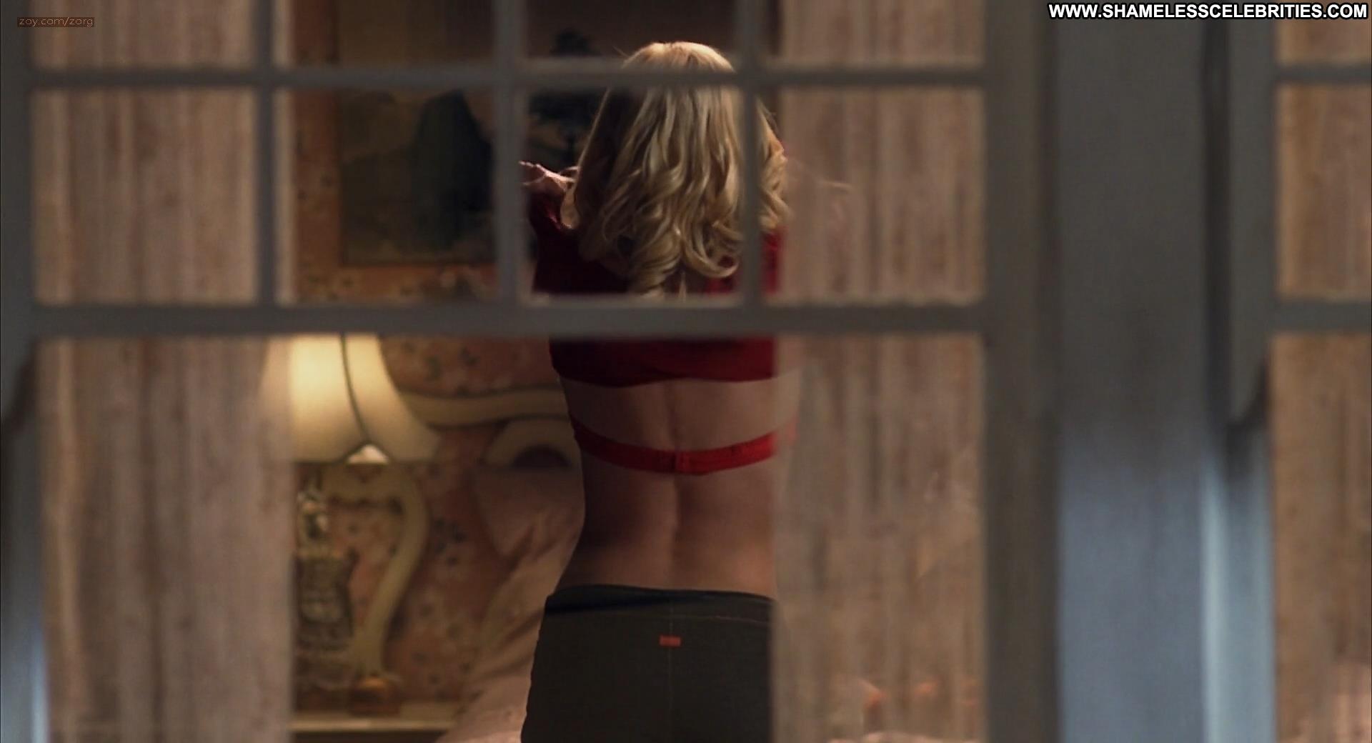 Consider, Elisha cuthbert girl next door nude