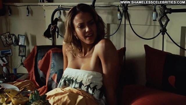 Chelan Simmons Yasmine Vox Jessica Alba Michelle Andrew Nude