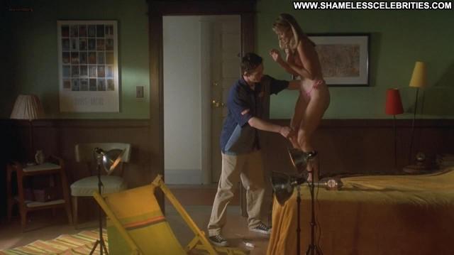 Emmanuelle Chriqui Girls Lingerie Tits Posing Hot Nude Boobs Sex