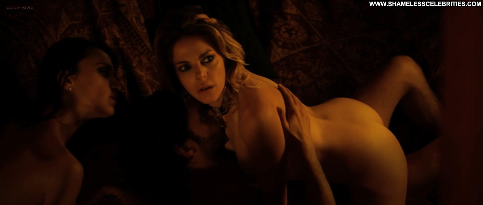 nude sex