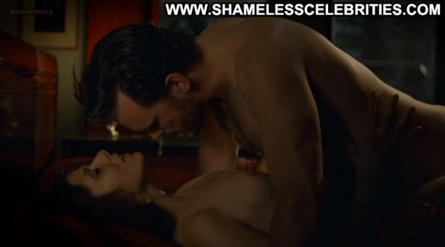 Lili Taylor Factotum Sex See Through Celebrity Posing Hot Nude Topless