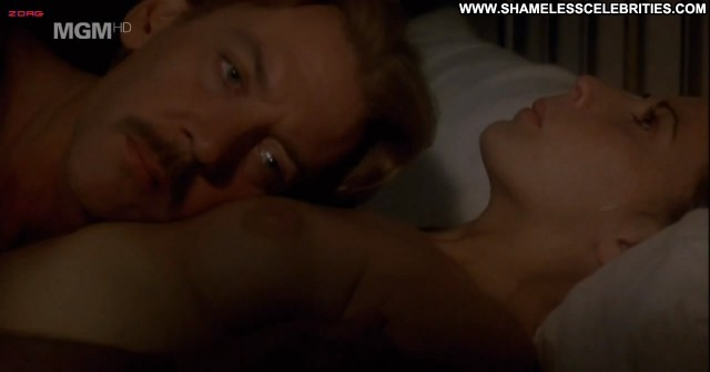 Kate Nelligan Eye Of The Needle Posing Hot Nude Celebrity Topless Sex