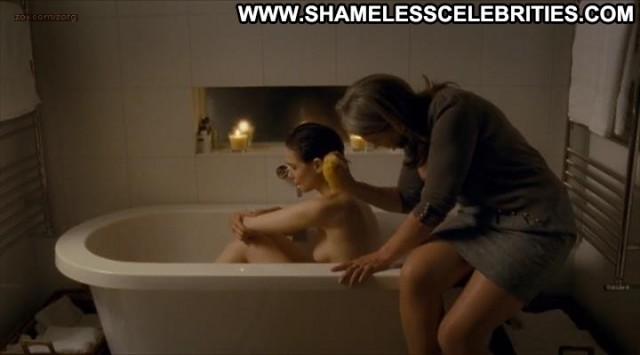 Tuppence Middleton Trap For Cinderella Hd720p Topless Nude