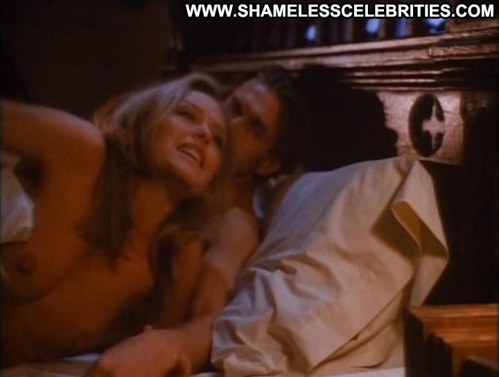 Someone alphabetic Jennifer rubin nude in movies