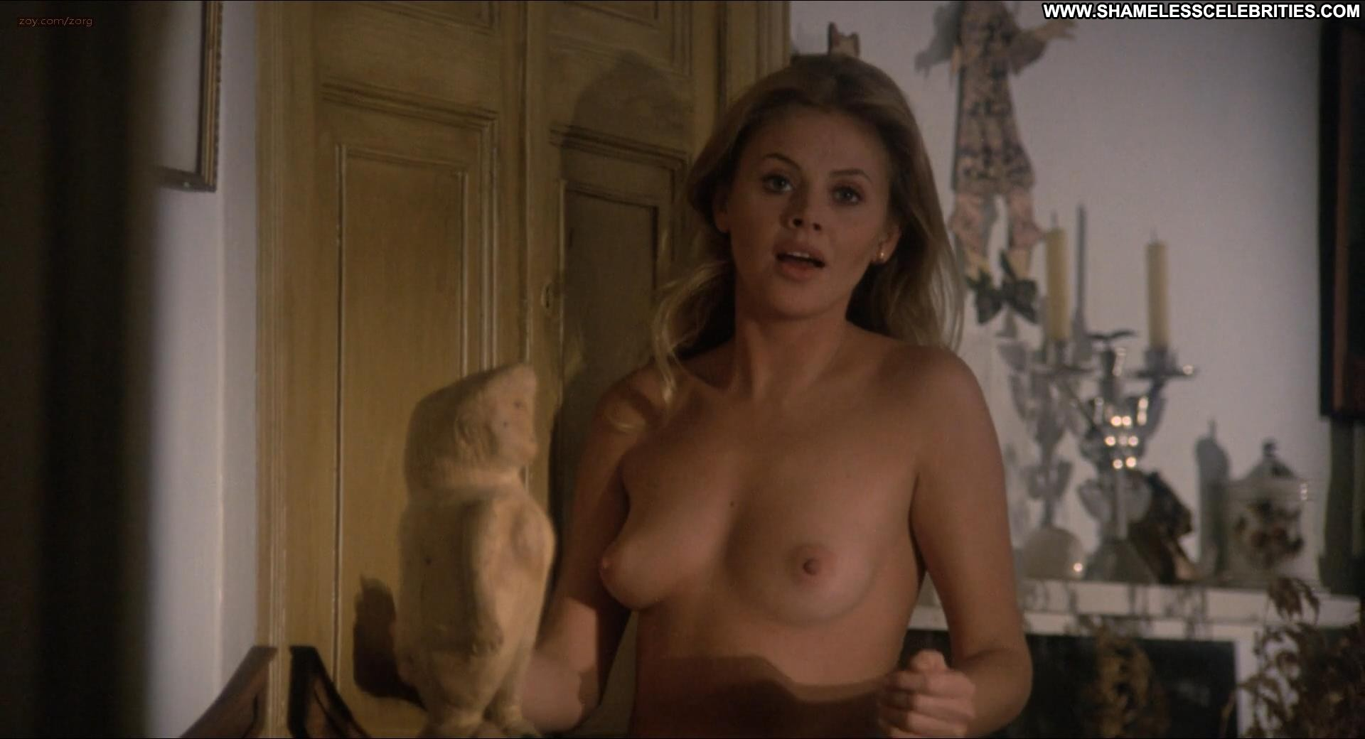 SIMPLY FUCKING diane farr nude this