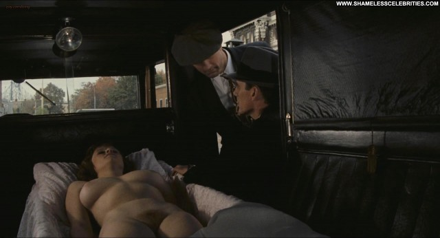 Ann Neville Once Upon A Time In America Videos Sex Topless Bush