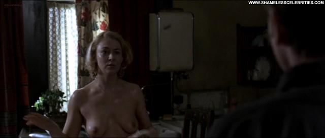 Emily Mortimer Tilda Swinton Young Adam Rough Sex Bush Nude
