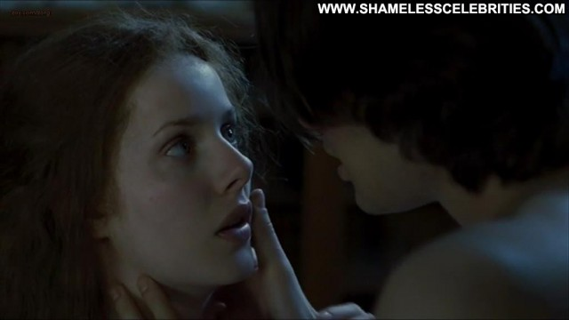 Rachel Hurd Wood Dorian Gray Celebrity Hot Posing Hot Nude Sex