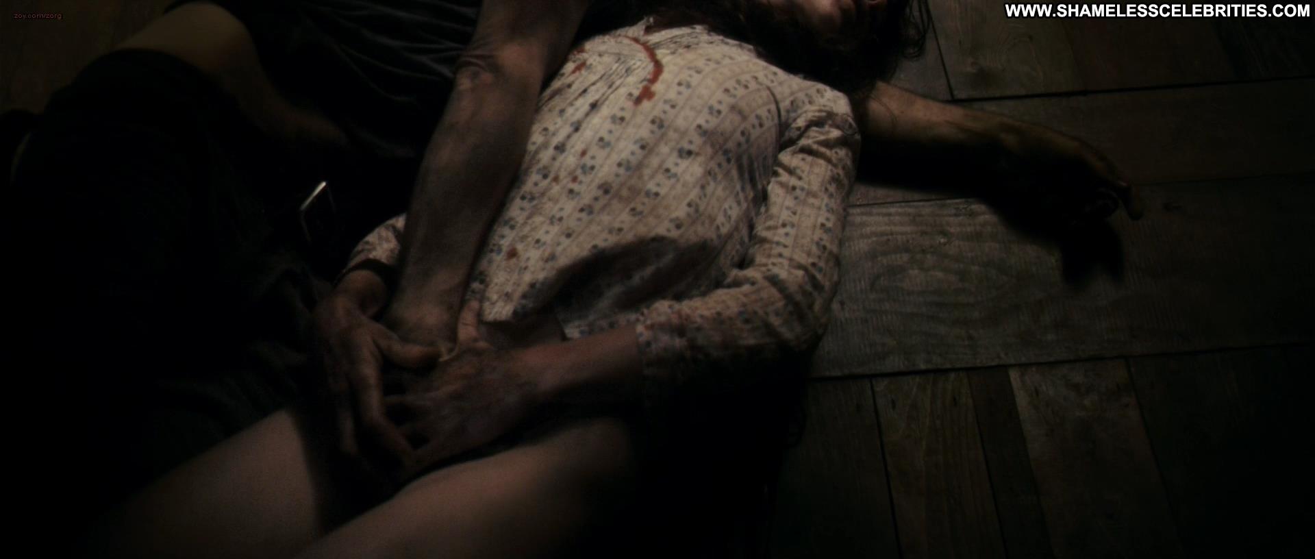 Antichrist Porn Scenes charlotte gainsbourg antichrist antichrist celebrity posing