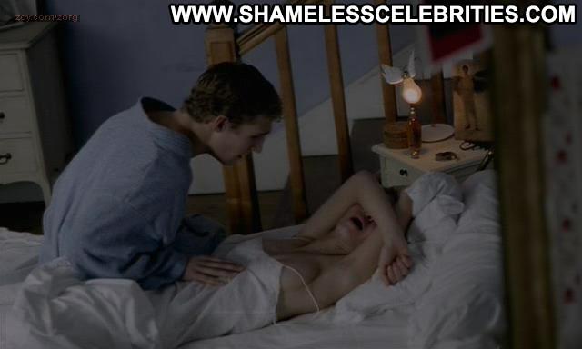 Catherine Deneuve Pola X Fr Sex Scene Hot Sex Movie Famous