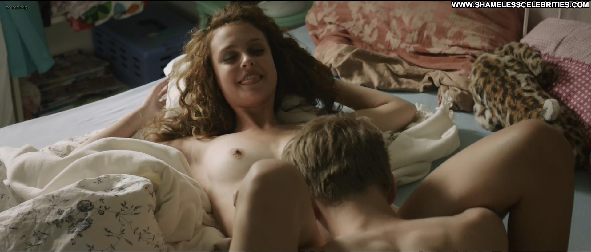 Free Porn Videos Hardcore Adult Sex Movies Porno Hub Tube