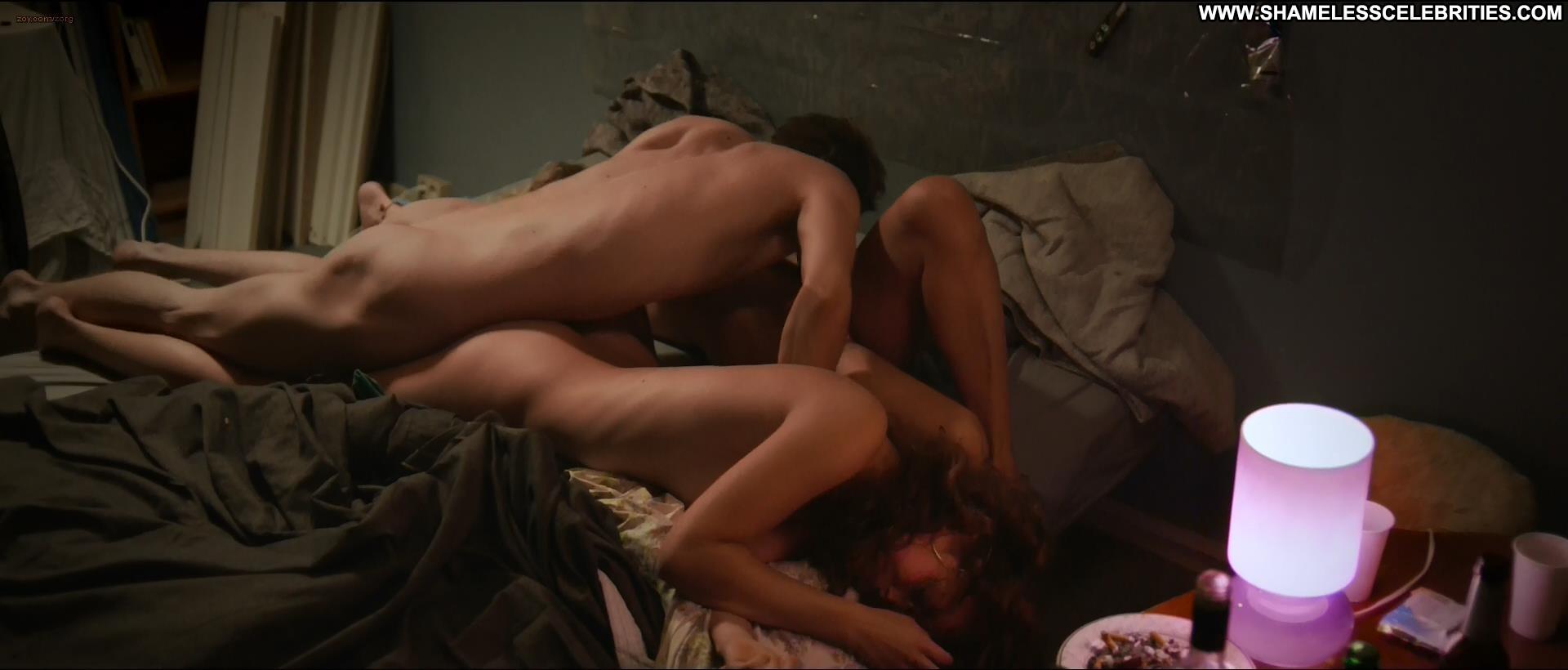 movie sex scenes threesomes