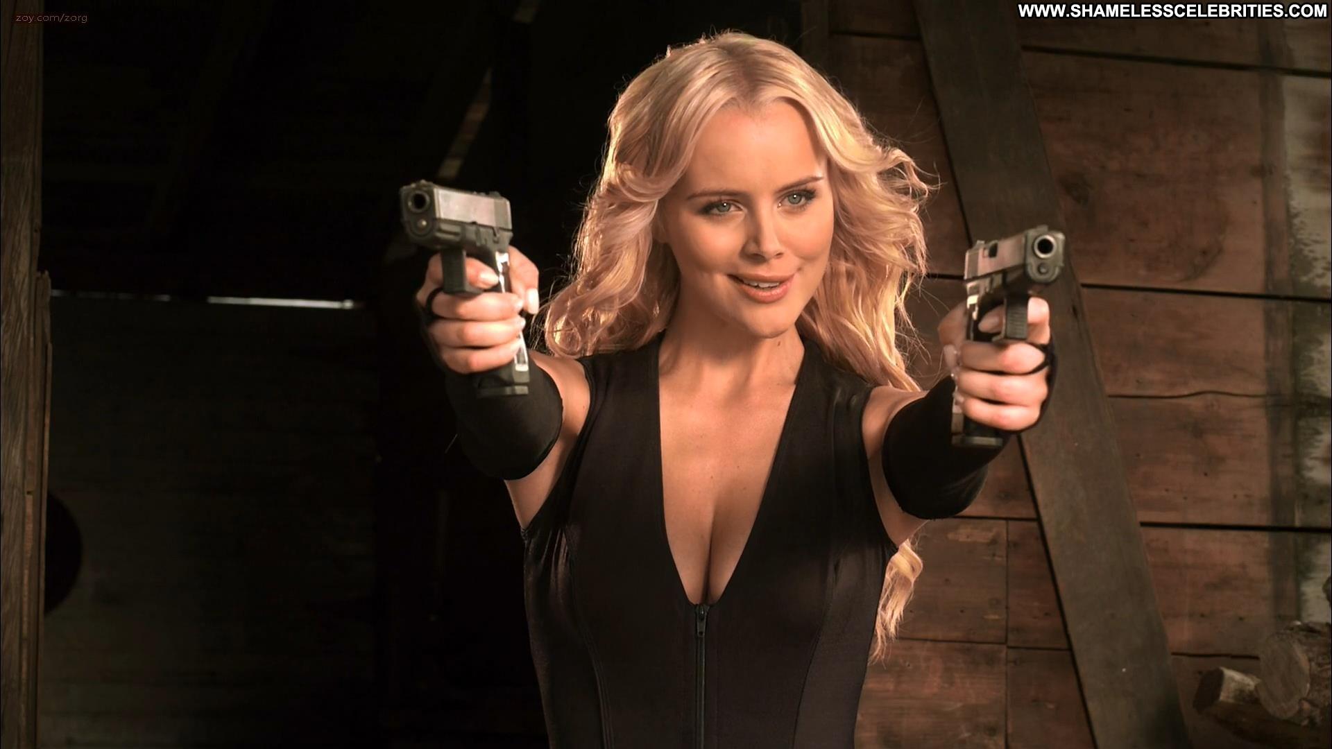 Heather roop guns girls and gambling 2011 2