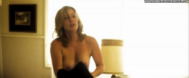 Jessie Wiseman Bellflower Celebrity Posing Hot Nude Sex Topless