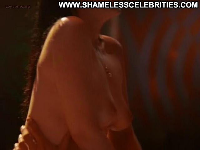Married somali milf steamy video for her side black 2 - 1 part 4