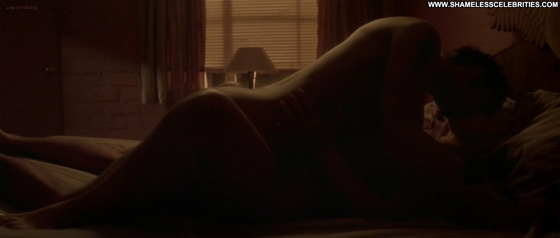 Women Sen Bob Menendez paid us for sex in the Dominican