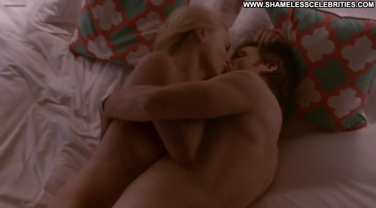 Yvonne strahovski hot in manhattan night scandalplanetcom 6