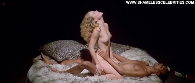 Alexandra Delli Colli The New York Ripper Sex Celebrity Bush Topless