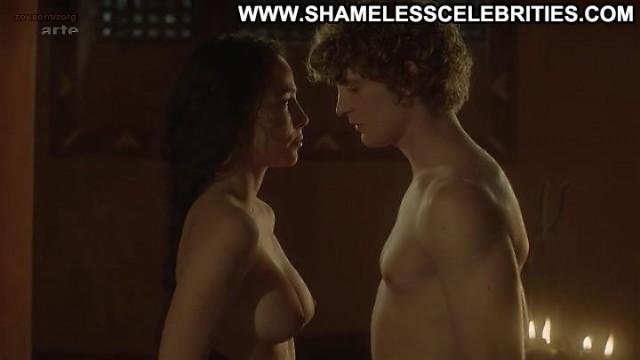 Caterina Murino Odysseus Fr Celebrity Nude Posing Hot Sex Videos