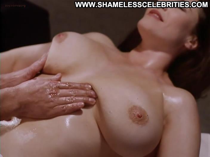 hot nude body massage