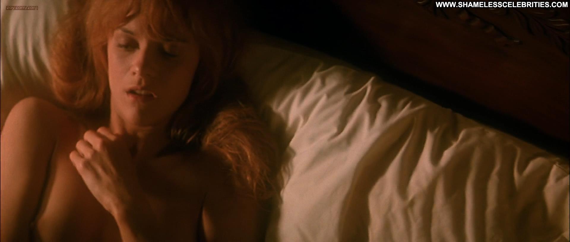 Meg Nude Porn Pics Leaked, Xxx Sex Photos