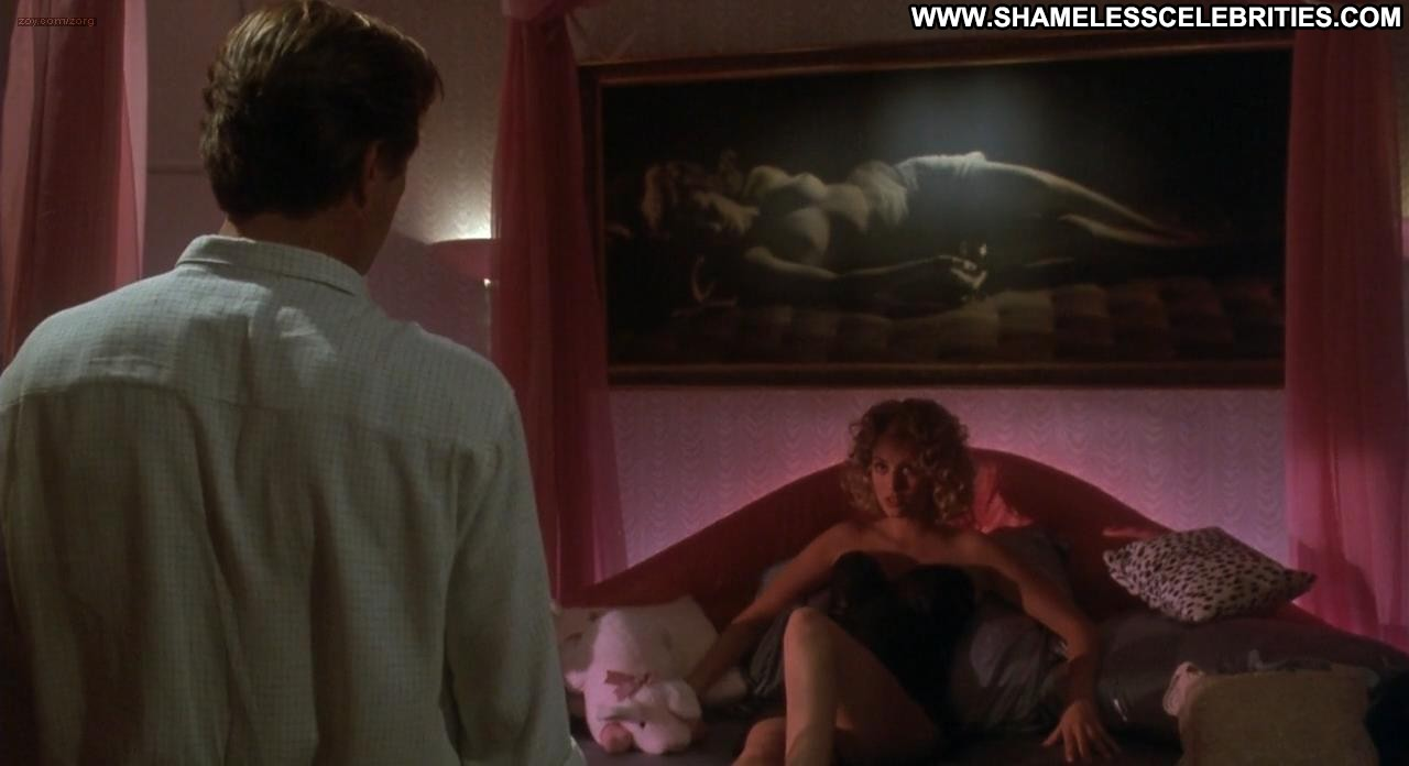 Virginia madsen nude sex in creator movie scandalplanetcom - 2 part 7