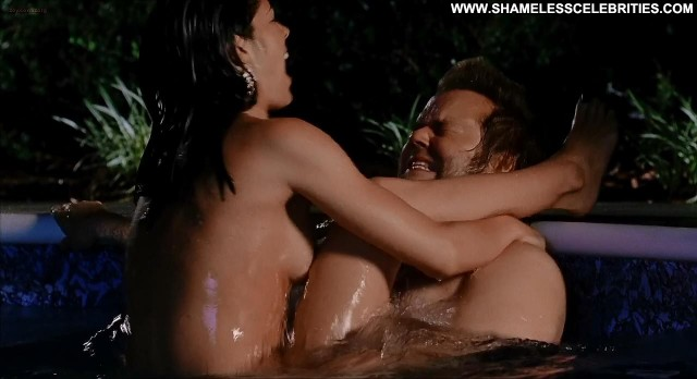 Lake Bell A Good Old Fashioned Orgy Celebrity Pool Hot Sex Posing Hot