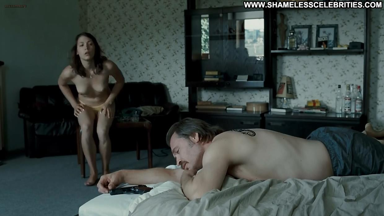 Irina Bruni Porn Videos  Pornhubcom
