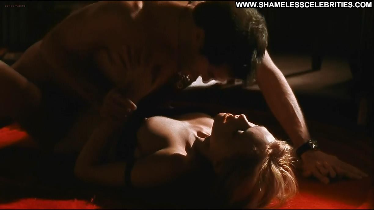 Heather graham sex from behind in 039half magic039 on scandalplanetcom 6