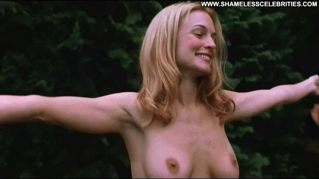 Heather Graham Killing Me Softly  Celebrity Wild Bondage Sex Posing