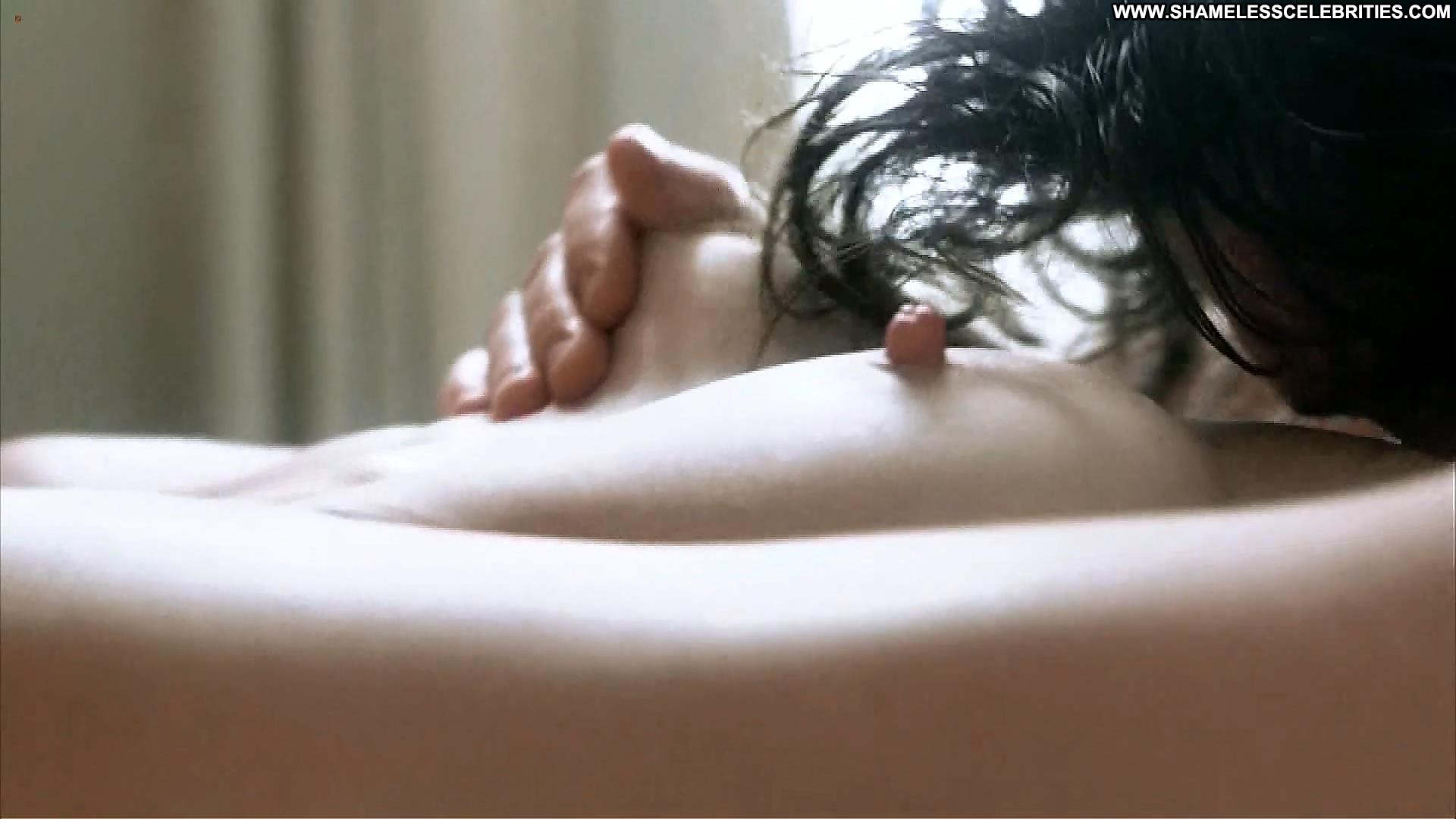 Naomi watts nude sex agree