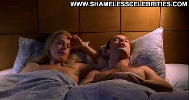 Helena Bergstrom Sprangaren Sex Celebrity Topless Nude Posing Hot