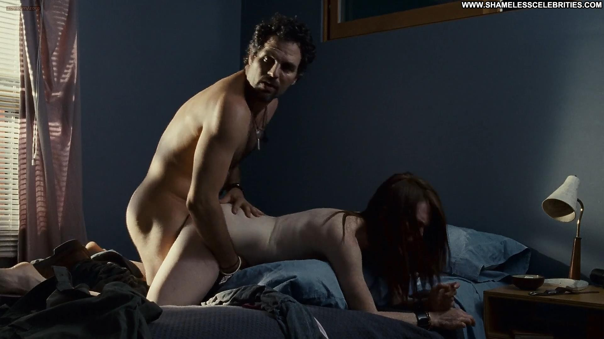 Julianne moore nude the end of the affair