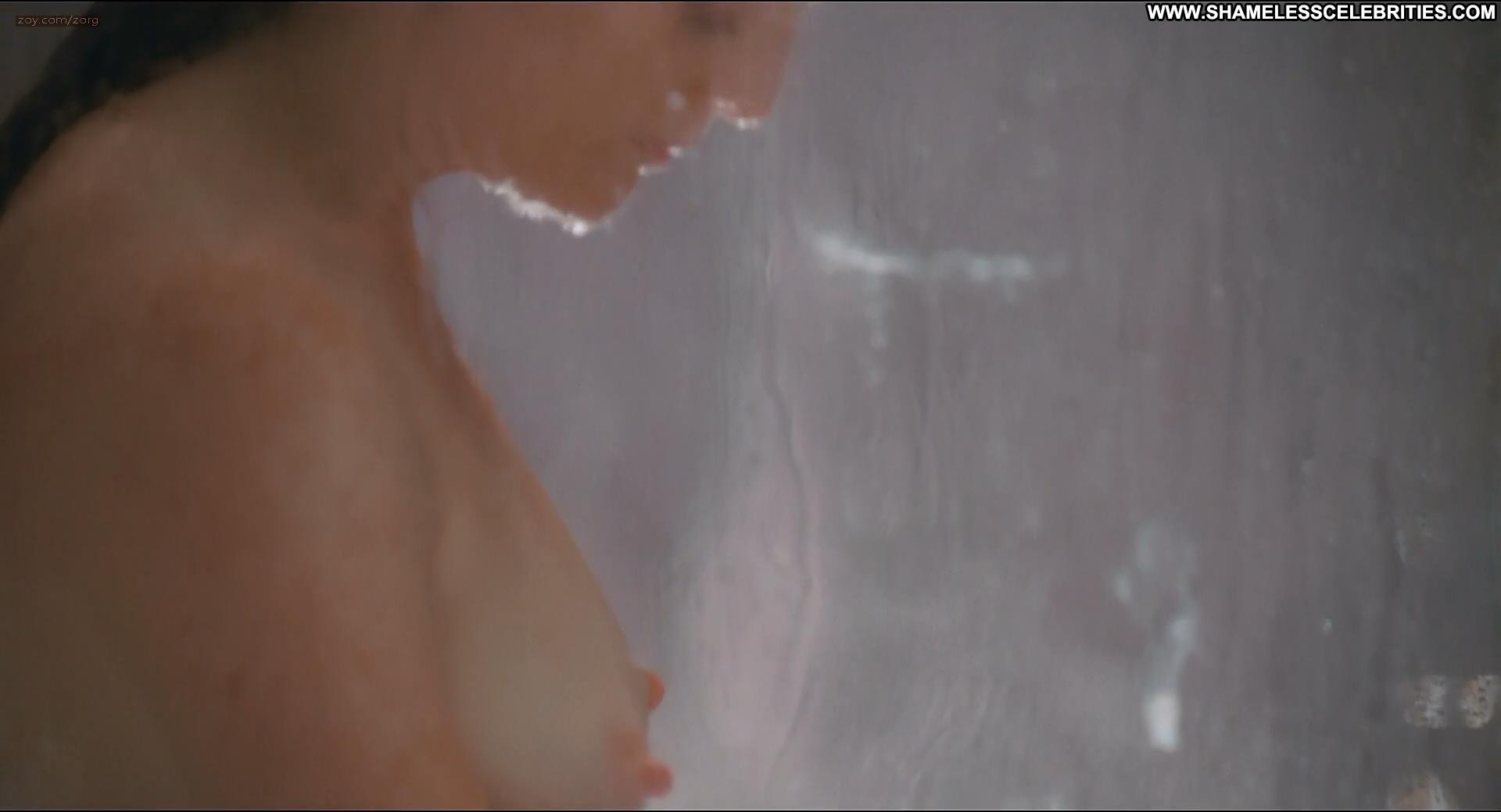 Very Toilet sex hot scene