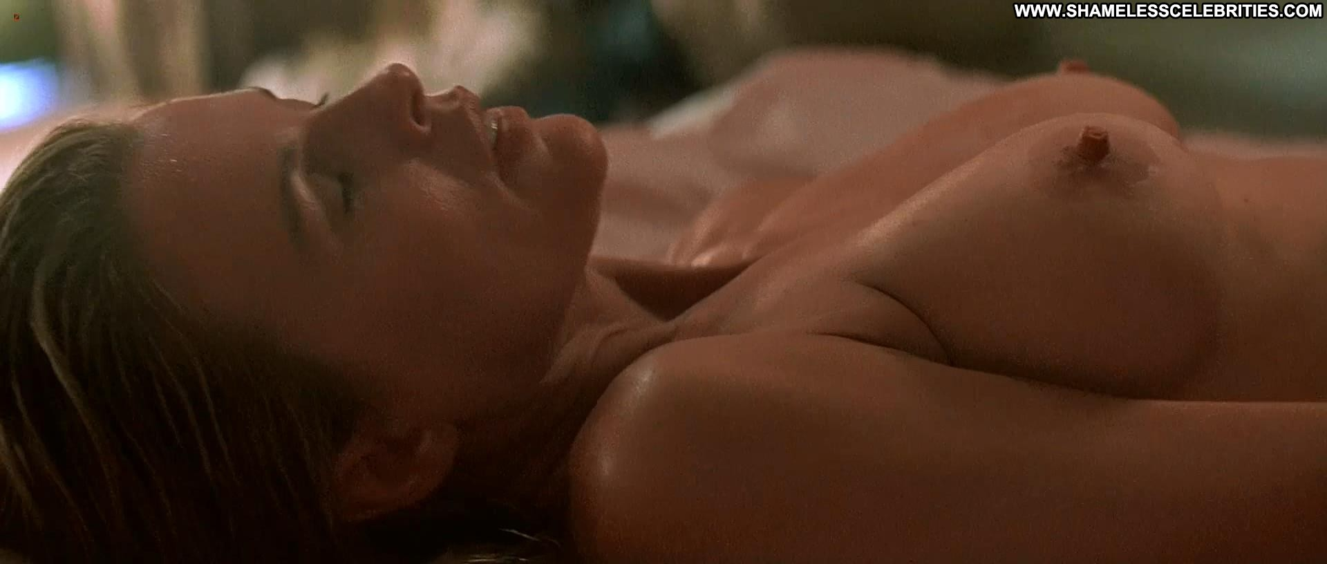 image Kim basinger in getaway Part 9
