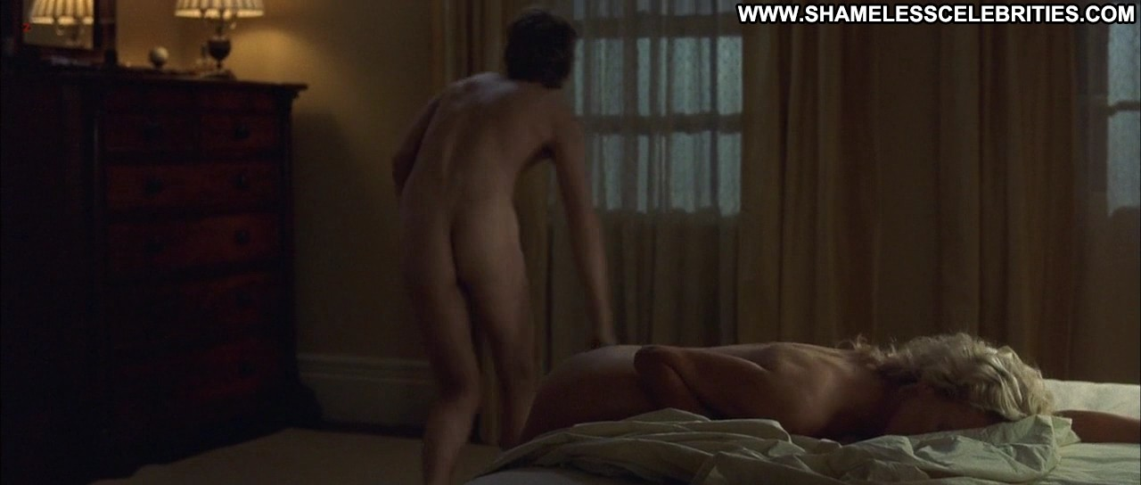 from Diego kim novak full frontal nude images