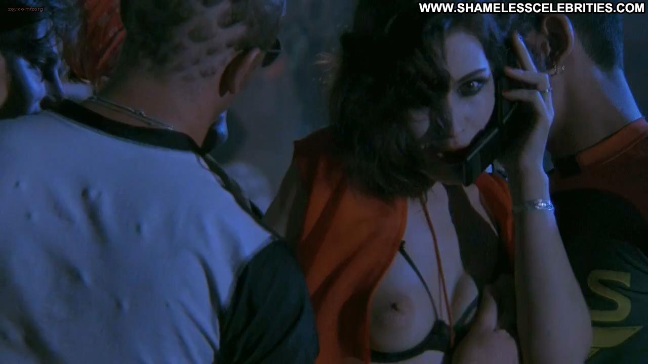 nude playboy christina vlahakis