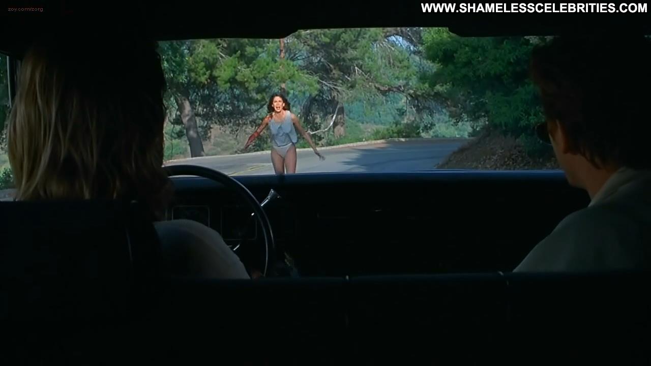 naked indian escort girls