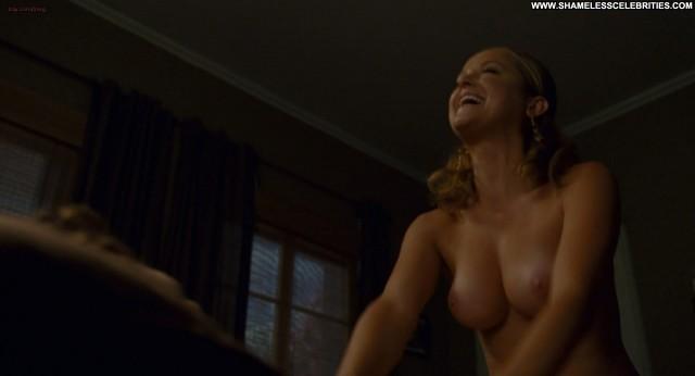 Carla Alapont Forgetting Sarah Marshall Nude Bikini Big Tits