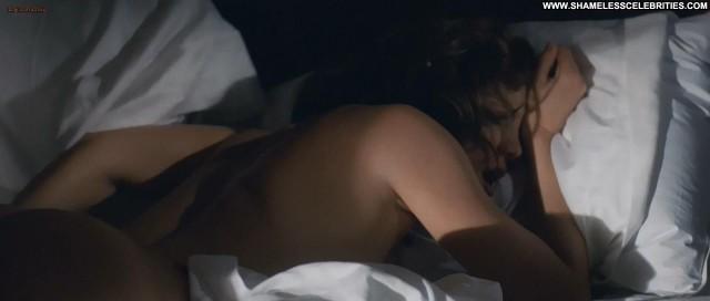 Blake Lindsley The Killer Inside Me Nude Sex Posing Hot Celebrity Ass